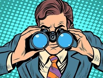 Provide 10 Websites Backlink Report - Spy Your Competitors