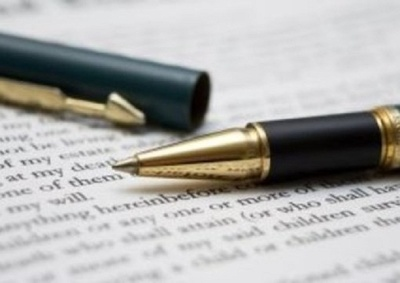 Write  any types of  articles, blog posts,etc as per your budget