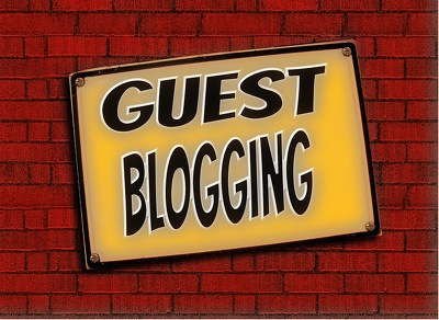 Write a 500 Word Blog & Guest Post to one of my sites