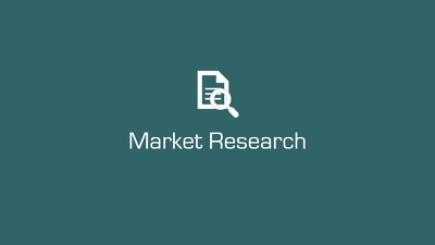 Provide Market Research Report