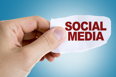 Manage and grow your all social pages