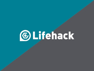 Quality guest post on Lifehack.org ( DA83 / PA 62) Do-follow