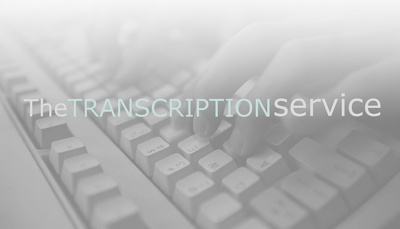 Accurately transcribe 15 mins of English audio -up to 2 speakers