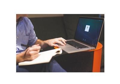 Publish a guest post on Dan-Delete-25.Socialgo.com  DA63