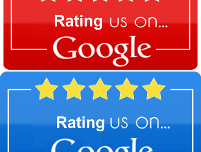 Give you 15 Google Rating