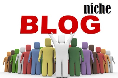 List Of Niche Blogs With Guest Posts Exactly For Your Site