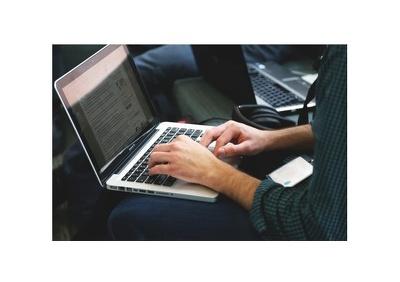Publish a guest post on Kphx 1480 - Kphx1480.net - DA52