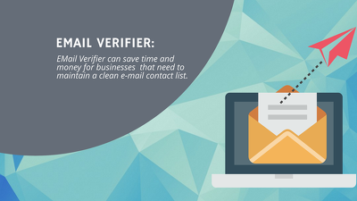 Verify Your Email Addresses - Email Marketing- 10,000