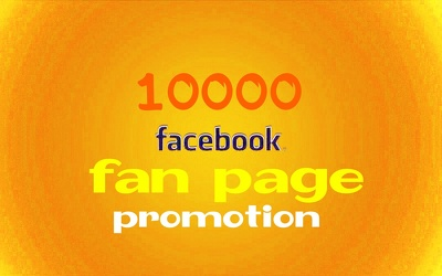 Grow and manage your Facebook Fan page