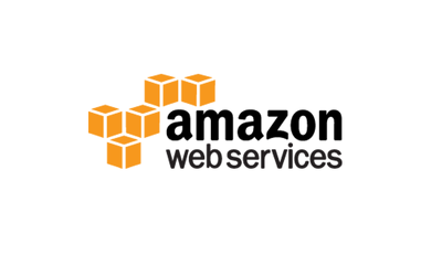 Deploy Wordpress on AWS