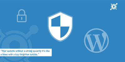 Remove, clean and fix your hacked wordpress website from malware
