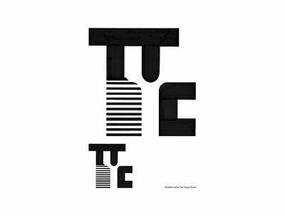 Design your monogram