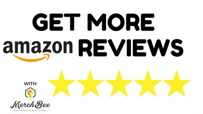 Write two 5 star TOS friendly amazon review products