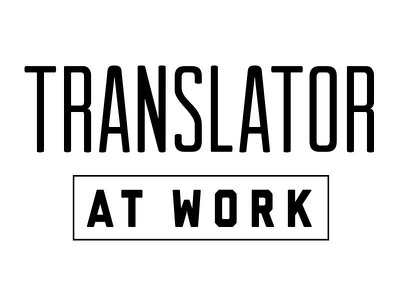 Translate any language 1200 words (spanish,German, to English)