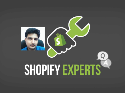 Repair Your Shopify Store Problems