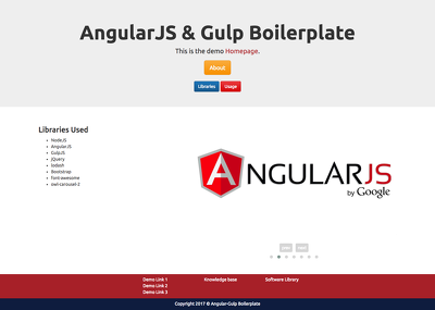 Compress your angularjs source