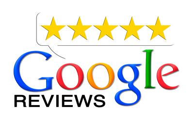 10 Google Plus 5 Star Review boost your google ranking & seo