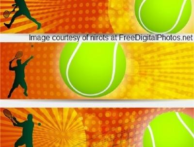 Design for Social Networks: Facebook / Youtube / Twitter / Insta