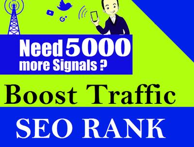 Provide You 3,000 PR9 Pinterest Share Permanent Social Signals