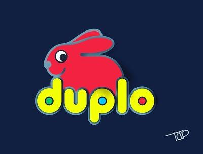 Do catchy logo design for you startup business