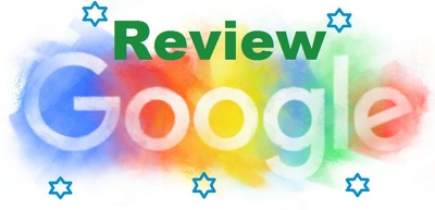 Create 5 Sparkling Review For Your Business