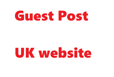 Guest post on Bizhouse.uk