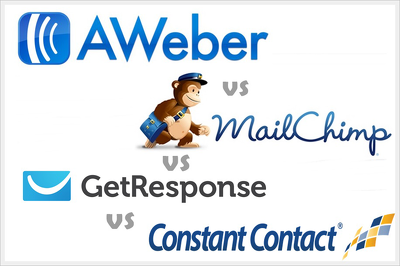 Set Up Your Mailchimp And Getresponse Automation Or Campaign