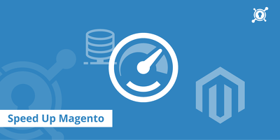 Do speed optimization of a Magento site and ensure it loads at 3