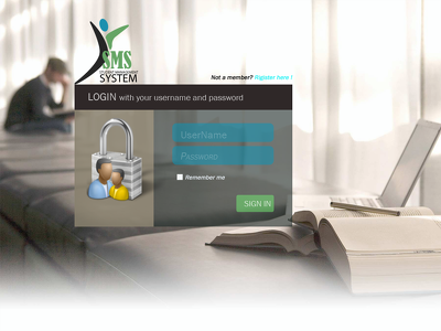 Design and Develop Quality Website with Standard Practices