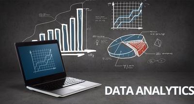RUN STATISTICAL DATA ANALYSIS IN R, SPSS AND MINITAB