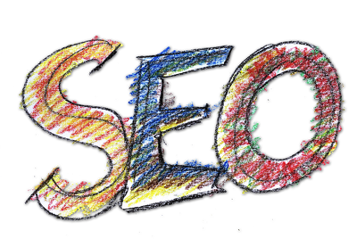 Analyze your website and provide a checklist of SEO tips