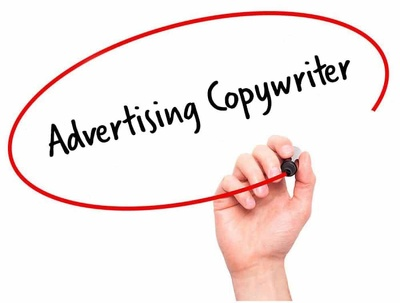 Produce briefs and scripts for advertising campaigns