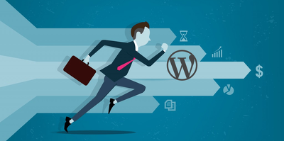 Boost up your website loading speed