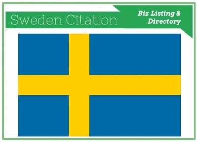 Manually submit to 50 TOP Swedish SEO Directories Dofollow links