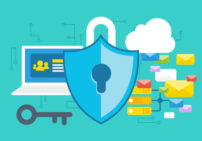 Vastly improve the security of your website (inc. Wordpress)