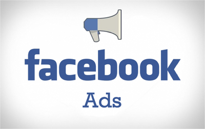 Manage your facebook ad campaigns & improve your business.