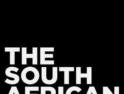 Publish a Guest Post on TheSouthAfrican.com [DA55, PA60]