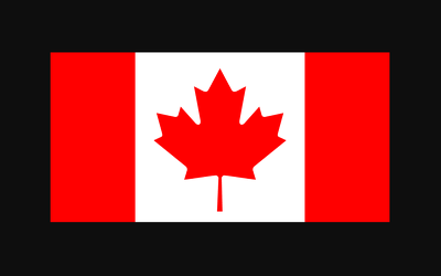 I will write and guest post on my canadian digital marketing