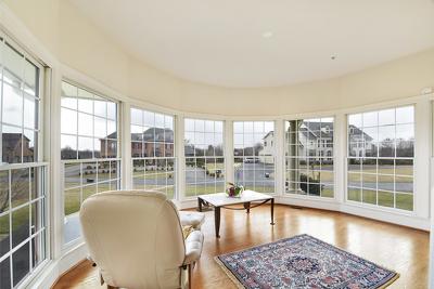 Edit real estate photos