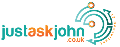 12 months Linux or Windows Website hosting + free .co.uk domain