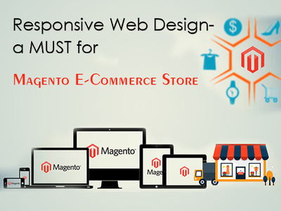 Move your Magento website from one server to another.