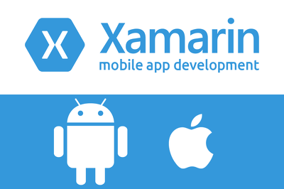 IOS Native & Cross platform Mobile App development-Xamarin