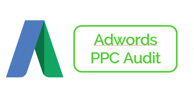 Audit your Adwords account and make recommendations for growth.