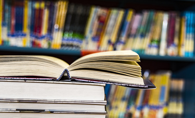 Create a detailed book outline