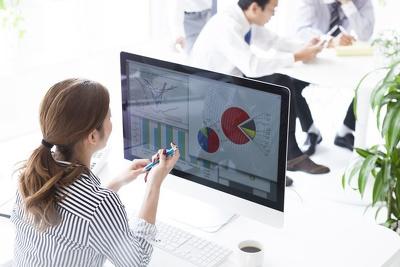 Perform administrative tasks