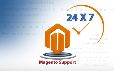 Fix any type of Magento Bug/Errors/Issues quickly