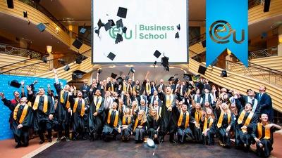 Publish a guest post on EU Business EUBusiness.com - DA64, PA71