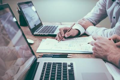 Publish a Guest Post on Blogs.SAP- blogs.SAP.com [DA92, PA64]