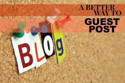 Publish a guest post on Feed Roll - FeedRoll.com - DA69