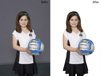 Simple 30 Image Background Removal 24 Hours
